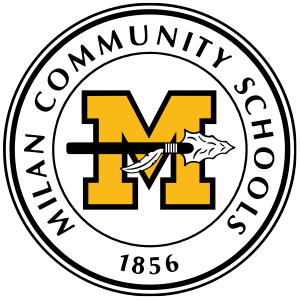 Project AWARE Grant Awarded to Milan Schools