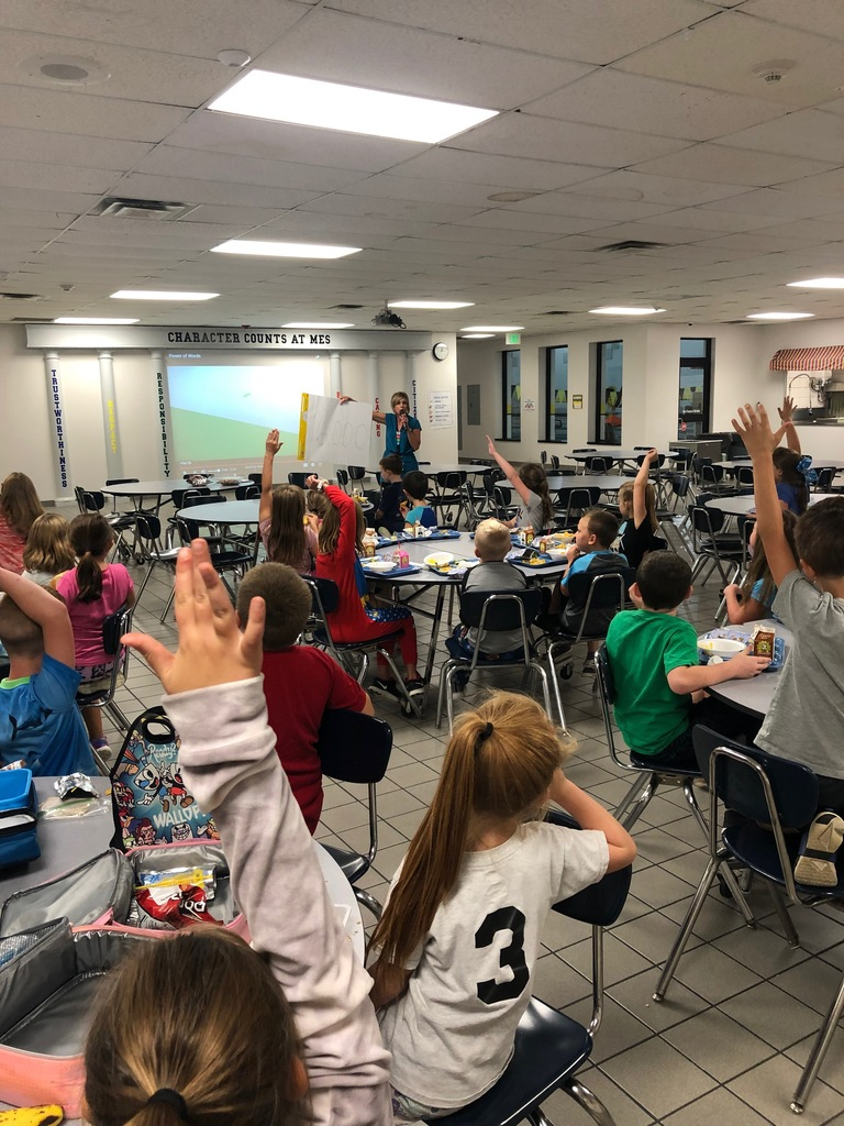 digital citizenship lunch and learn