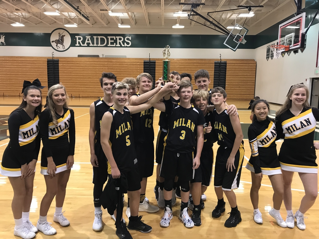 8th grade boys basketball champs